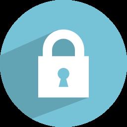 letsencrypt-for-cpanel.com